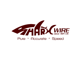sharkwire logo